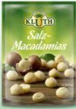 Macadamias von Kluth