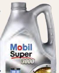 Motorenöl Super 3000 XE 5W-30 von Mobil