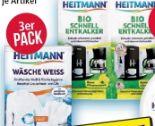 Wäsche Weiß von Heitmann Haushaltspflege