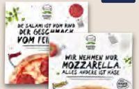Pizza von Gustavo Guston