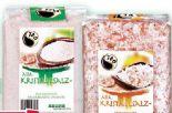 Kristallsalz von Tao