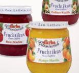 Fruchtikus von D'arbo