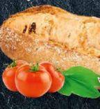 Ciabatta Tomate und Bärlauch von Käfer