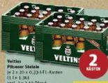 ᐅ Veltins Bei Rewe Center Im Angebot Oktober 2019