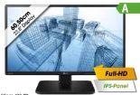 TFT Monitor 24BK450H-B von LG