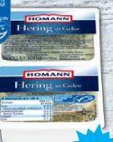 Hering von Homann