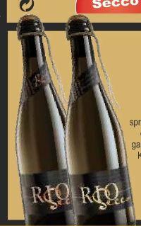 Wein von Bottwartaler Winzer