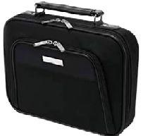BaseXX Mini Notebookcase von Dicota