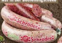 Sülze von Schröder Wurstwaren