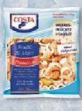 Frutti di Mare von Costa
