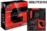Motherboard Fatal1ty X370 Gaming K4 von Asrock