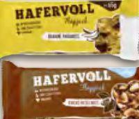 Flapjack von Hafervoll