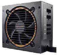 PURE Power 11 CM 600W von Be Quiet!