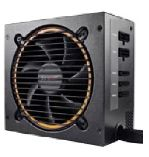 PURE Power 11 CM 700W von Be Quiet!