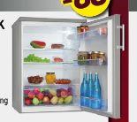 Kühlschrank VKS351115E von Amica