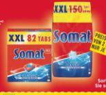 Maschinen-Geschirr-Reiniger von Somat