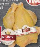 Hähnchen von Ki-Roy