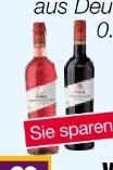 Erben Weine von Langguth