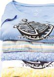 Damen-Shirt von Tom Tailor