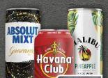 Cola von Havana Club