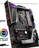 MPG Z390 Gaming Pro Carbon AC von MSI