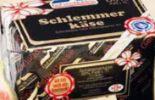 Schnittkäse von Gut von Holstein
