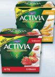 Activia Joghurt von Danone