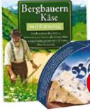 Bavaria Blu Der Würzige von Bergader