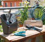 Balkon-Box City Gardening von Gardena