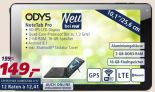 2-in-1 Tablet NoteTab Pro von Odys