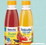 Getränke von Bebivita