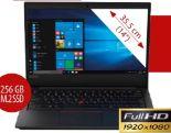 Notebook ThinkPad E490 von Lenovo
