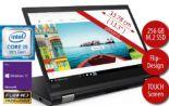 ThinkPad X380 Yoga von Lenovo