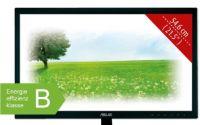 LED-Monitor VS228NE von Asus