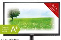 Monitor LED 2226W von Terra