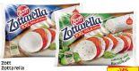 Zottarella Classic von Zott