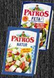Feta von Patros