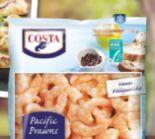 Prawns von Costa