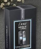 Men+Care Clean Comfort von Dove