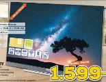 OLED-Fernseher 55DS9A62A von Metz