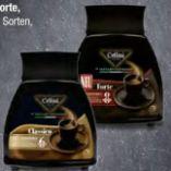 Lust auf Espresso Classico & Forte von Cellini