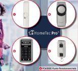 Home Tec Pro Antrieb CFA300 von Abus