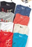 Herren-T-Shirt von Peckott