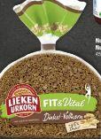 Fit & Vital Brot von Lieken Urkorn