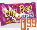 Big Ben von Piasten