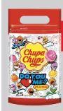 Do You Love Me von Chupa Chups