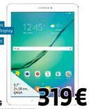 Galaxy Tab S2 von Samsung
