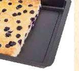 Blechkuchen-Set von CHG