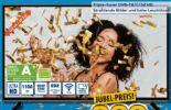 Ultra HD TV 49GUB8967 von Grundig