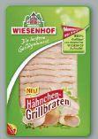 Hähnchen Grillbraten von Wiesenhof
